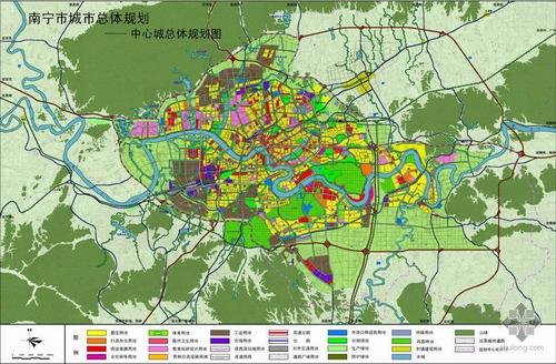 盐城市区人口_福泉市2011年市区人口