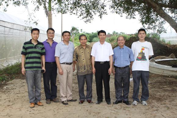老挝红酸枝_老挝总人口