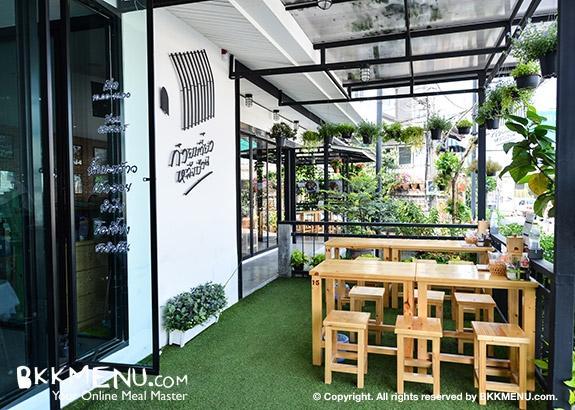 南通米粉美食店推荐_泰国|BBRTV北部湾在线的美味江苏特产及东盟图片