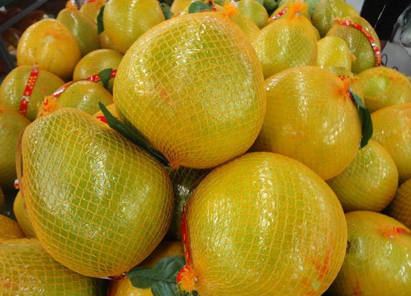 荔浦芋,桂林腐乳……你知道广西原汁原味的特产有哪些?