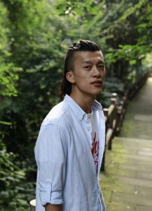 火锅英雄里最帅的竟然不是陈坤 而是 西游记面具组合