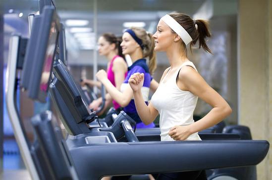 健身私教指导不当致伤残 如何选择靠谱健身教