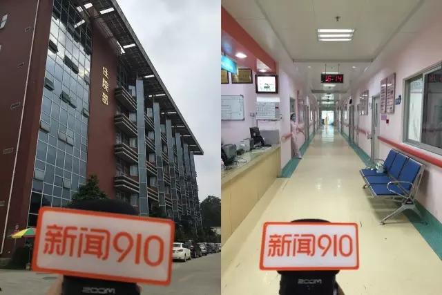 广西妇产医院住院部儿二科-广西多地幼儿园手足口病高发致停课