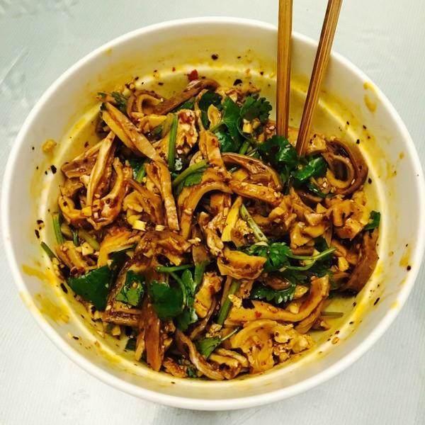 3道十分美味的家常菜,搭配酸奶米饭吃!最好过期了图片