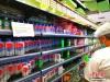 Le coronavirus craint un achat de panique à Manille