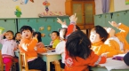 北京将为每所幼儿园将配一责任督学