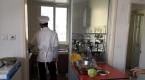工人搭伙做饭被指办食堂要罚15万